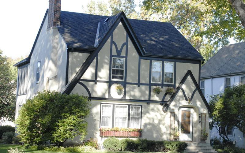 Stucco repair minneapolis angie 39 s list award winner for American classic homes mn